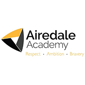 Airedale Academy Leavers