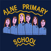 Alne Primary School Uniform