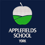 Applefields School