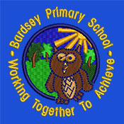 Bardsey Primary School Uniform
