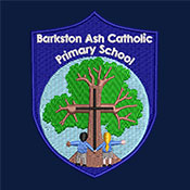 Barkston Ash Primary School Uniform