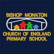 Bishop Monkton CE Primary School Uniform