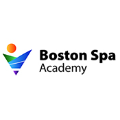 Boston Spa Academy Uniform