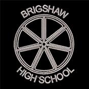 Brigshaw High School Uniform