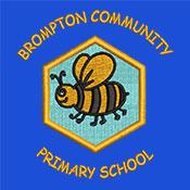 Brompton Community Primary School