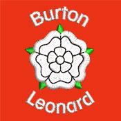Burton Leonard School