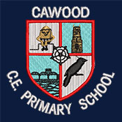 Cawood C.E. Primary School