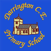 Darrington C.E. Primary School