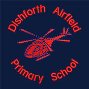 Dishforth Airfield School