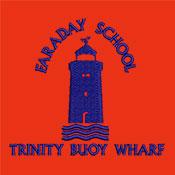 Faraday School