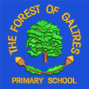 Forest Of Galtres School