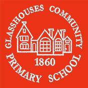 Glasshouses C.P. School