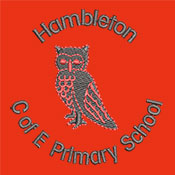 Hambleton C E Primary School