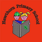 Hawthorn Primary School