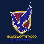 Hawksworth Wood Primary School