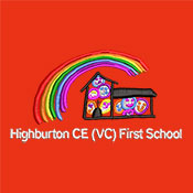Highburton C E First School