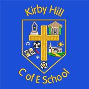 Kirby Hill C.E. School