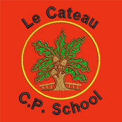 Le Cateau School