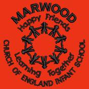 Marwood C E Infant School