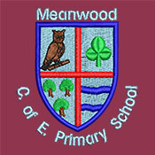 Meanwood C E Primary School