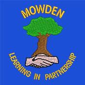 Mowden Schools