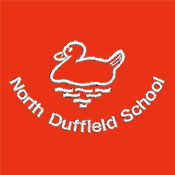 North Duffield C P School