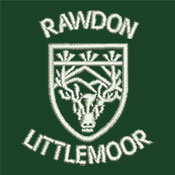 Rawdon Littlemoor School
