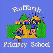 Rufforth Primary School Uniform
