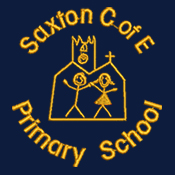 Saxton C E Primary School