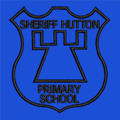 Sheriff Hutton Primary School