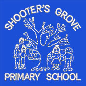 Shooter's Grove Primary School
