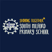 South Milford School