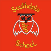 Southdale C E Junior School