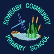 Sowerby CP School
