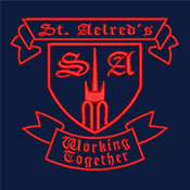 St Aelreds R C Primary School