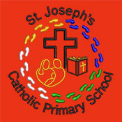 St Josephs Catholic Primary School