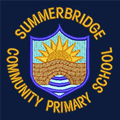 Summerbridge C P School