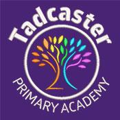 Tadcaster Primary Academy