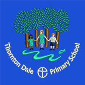 Thornton Dale C E Primary School