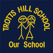 Trotts Hill J & I School