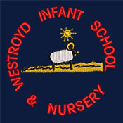 Westroyd Infants School