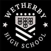 Wetherby High School