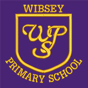 Wibsey Primary School