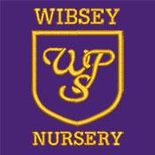 Wibsey Nursery