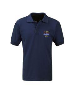 Alne Primary School Polo Shirt