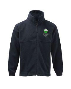 Applefields School Fleece Jacket