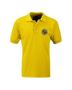 Bardsey Polo Shirt