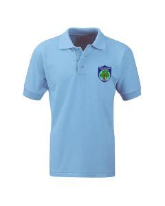 Barkston Ash Primary School Polo Shirt