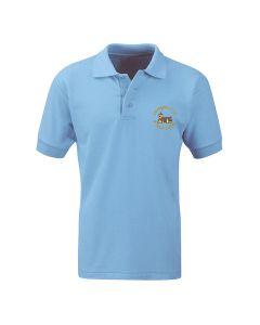 Darrington Polo Shirt