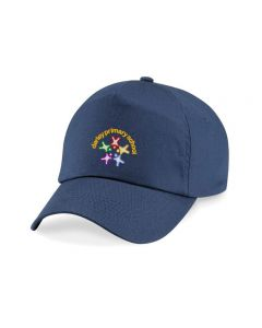 Darley Primary School Embroidered Baseball cap